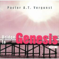 Bridge to Genesis Vol 1