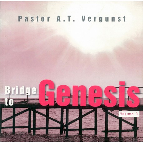 Bridge to Genesis Vol 1