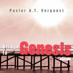 BRIDGE TO GENESIS, VOL 3